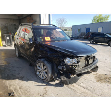2012 Subaru Forester 2 2.5L vin: JF2SHADC1CH******